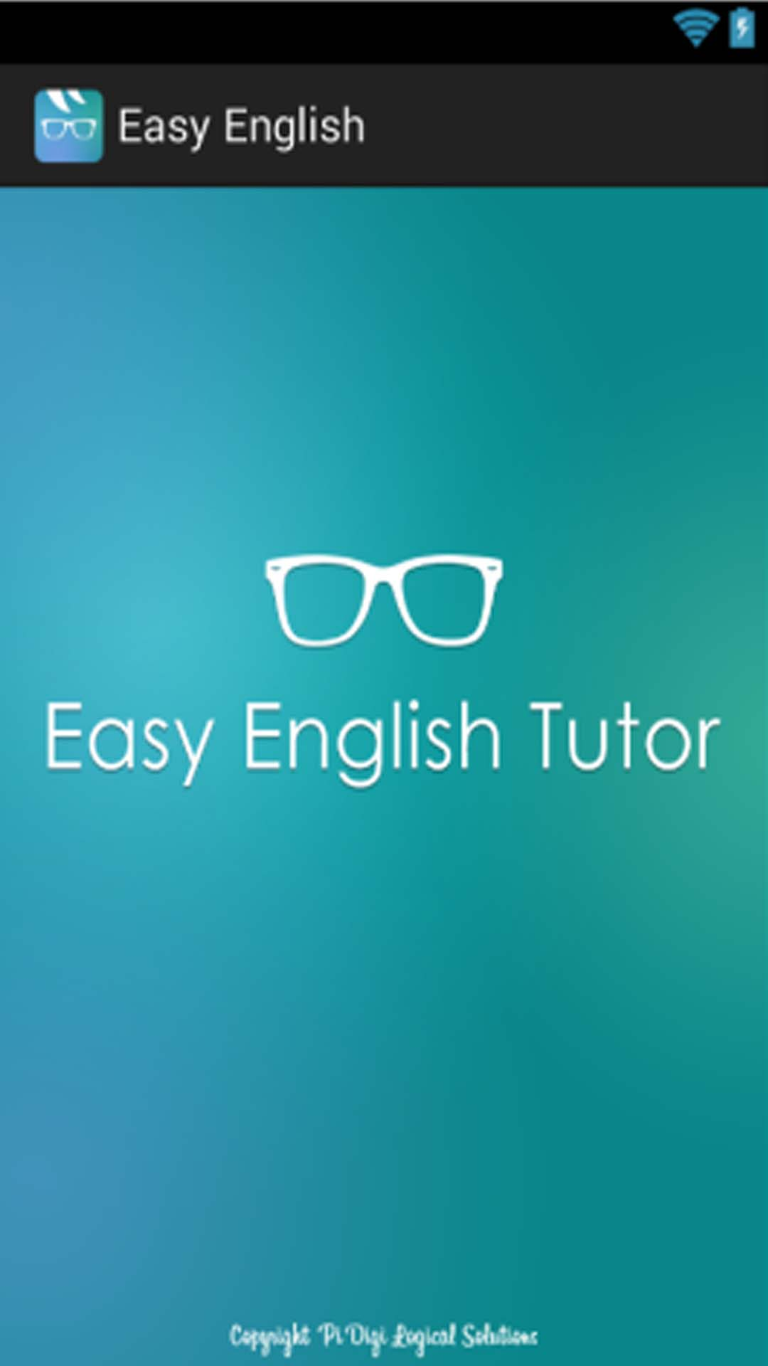 tutor essay Our tutors can help you write a book report, brainstorm ideas for a term paper or put the finishing touches on a college admissions essay one to-one help on your specific essay at tutorcom, you work one-to-one with an essay-writing tutor on whatever you need help with.